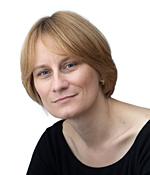 Laura Knill