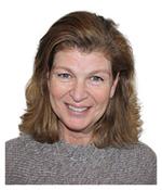 Amanda Sieff